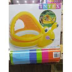 Swimming Pool For kids (INTEX) 57/40/39 INCHES BY HK DEALER