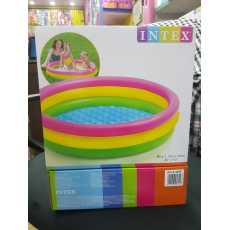 Swimming Pool For kids (INTEX) 45/10 INCHES BY HK DEALER