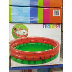 Swimming Pool For kids (INTEX) 66/15 INCHES BY HK DEALER