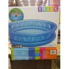 Swimming Pool For kids (INTEX) 74/18 INCHES BY HK DEALER