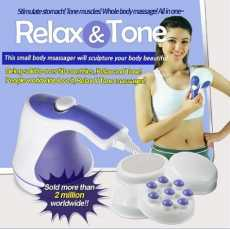 Powerful Messager Machine Full Body Vibrating with Back Leg Relief for Unisex...