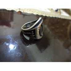 Ring Italian
