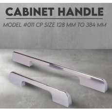 Kitchen Handle