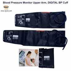 BP Cuff for Digital BP monitors cuff size 22-32 cm / 32-42 cm