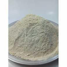 Whole Wheat Flour Chakki Atta 6Kg