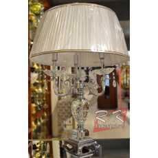 Table Light Lamp Italian Style