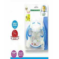 Pack Of 4 Baby Feeding Suction Bowl Set