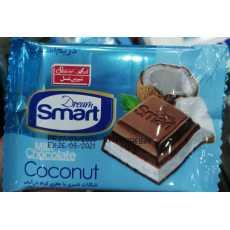 Dream smart chocolate