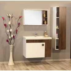 Dream vanity Model M-013