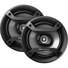 Pioneer 1634 6.5″ 200W 2-Way Speakers