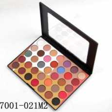 70 Color Mix Eye Shadow kit (7001-021M2)