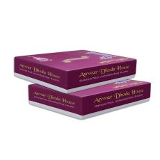 Anwar Dhoda Sweets | Best Sweet Shop | Order Online – 03344835488