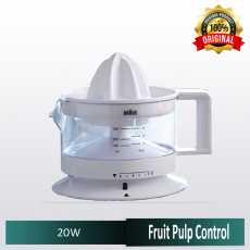 Portable Electric Juicer - Citrus juicer - Tribute Collection - CJ 3000 -...