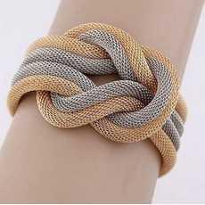 Snake Chain European Metal Bracelet, Bracelet for girls, Bracelet for women,...