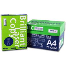 B L C _ PAPER 70 Grms A4 Size