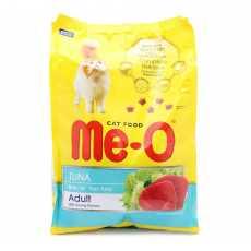 Me-O cat food TUNA 3kg