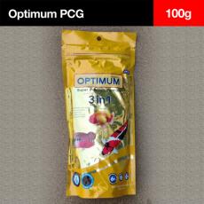Optimum Super Premium Formula 3 in 1 (PCG) - 100 grams