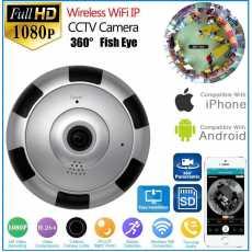 2020 Hot Selling Wireless WIFI Camera IP Remotely Monitoring P2P Module Board...