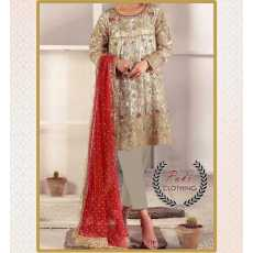 Luxury Bridal Collection For Womens