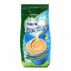 Nestle Everyday Milk Tea whitener 900 gram