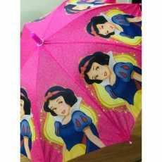 Kids Umbrella-Cinderella Large