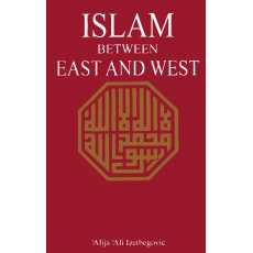 Islam Between East And Wast