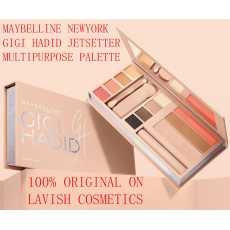 Gigi Hadid Jetsetter Multipurpose Palette