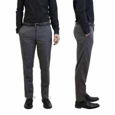 dress pant export Quality fabric and stitching for men every day office use