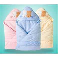 Baby Swaddle Blanket - Baby Swaddle