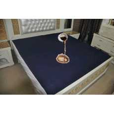 Mattress Protector Cover