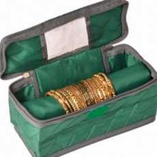 bangle box(storage box