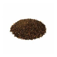 Argula Seeds  250gm