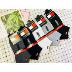 Pack of 5 high quality imported socks