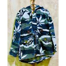 BABY BOYS HODDIE - WINTER COLLECTION - SIZE MENTIONED IN DESCRIPTION -  BEST...