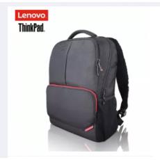 "Original Lenovo ThinkPad laptop bag 15.6"" 14-inch IBM shoulder bag B200 red..."