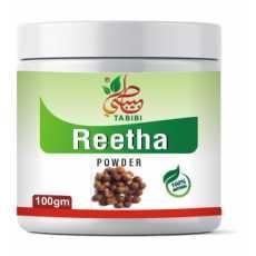 Reetha Powder By Tabibi