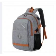 School Bag for Boys & Girls College Bag for boys & Girls University Bag also...