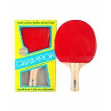 Champion Table Tennis Single Racket / Bat