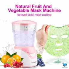 CkeyiN Facial Mask Machine