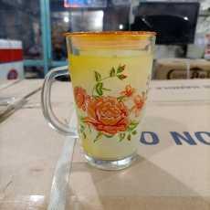 Roma tea cups,coffee mugs,tea mugs,juice glass