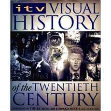 ITV Visual History of the Twentieth Century