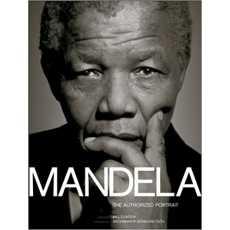 Mandela: The Authorized Portrait