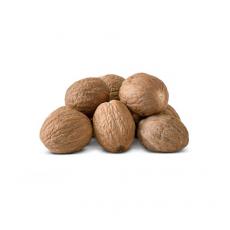 Jaiphal (Nutmeg) (100% Premium Quality By Tabibi 50gm)  جائفل