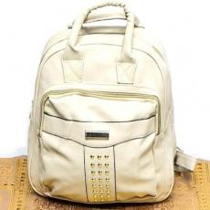 Fashion Trend girl college double shoulder bag Backpack