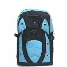 5 to 7class school bag / boys & girls