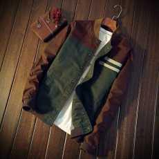 winter stylish jacket
