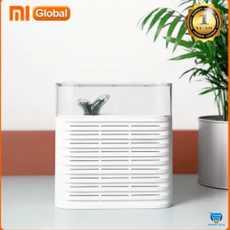 Xiaomi Sothing Mini Air Dehumidifier Portable