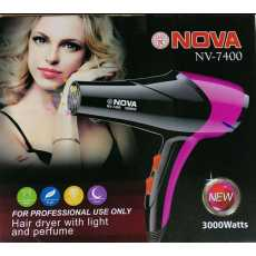Hair Dryer Professional 3000W Hairstyling Tools 220V Hairdryer Blow Dryer Hot...