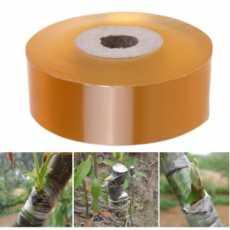 Nursery Grafting Tape Garden Tools Fruit Tree Branch Gardening Bind Belt...