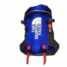 35-Liter North Face Backpack